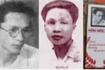 Con trai cố nhà thơ Yến Lan lên tiếng vụ in nhầm ảnh bố với Hàn Mặc Tử