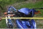 Đang làm nhiệm vụ, chiến sĩ CSGT bị tông chết: Thông tin mới nhất