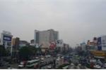 Người Sài Gòn sắp được đón không khí 'mùa đông', sương mù giăng đầy như Đà Lạt - ảnh 2