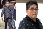 Bé gái Việt bị sát hại ở Nhật: Nghi phạm từng bị tố cáo tấn công tình dục trẻ em
