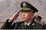 Vì sao Phó tổng tham mưu trưởng quân đội Trung Quốc bị bắt?