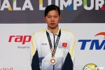 Trực tiếp bơi lội Sea Games 29: Ánh Viên thua tâm phục Quah Ting Wen