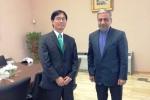 Đại sứ Việt Nam tại Iran: Nên khép lại cuộc tranh luận về Ký sự của VTV24 ở Syria