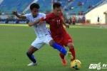 BLV Quang Huy: Xuân Trường chơi hay, tuyển Việt Nam vượt khó ấn tượng