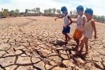 El Nino sắp trở lại trong tháng tới?
