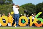 golfer-Patrick-Reed-Olympic-Rio