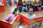 Lịch nghỉ Tết Nguyên đán của học sinh toàn quốc thế nào?