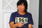 Nhân chứng kể phút 2 cha con bị 'bắt cóc' ở Bình Thuận