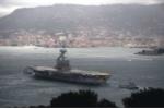 Pháp kêu gọi đưa tàu chiến vào tuần tra ở Biển Đông ngăn chặn Trung Quốc leo thang quân sự
