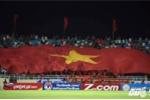 Bóng đá Việt Nam: Mơ thành Singapore hay Campuchia?