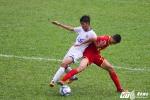 Viettel - Dong Nai (trang) 4-1  06