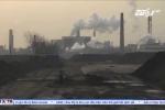 WHO: 92% dân số thế giới đang hít thở không khí ô nhiễm