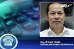 Báo Tuổi Trẻ TP.HCM không đồng ý với quyết định xử phạt phóng viên của Công an TP Hà Nội