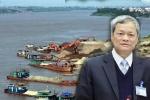 Chủ tịch tỉnh Bắc Ninh bị cát tặc nhắn tin đe dọa: Khởi tố tội 'Khủng bố' không phù hợp