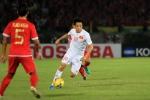 AFF Cup 2016: Gặp Malaysia sừng sỏ, tuyển Việt Nam chờ duyên Văn Quyết