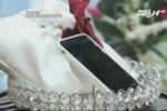 Sợ cô đơn, người đàn ông cưới... điện thoại làm vợ