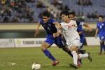 Thái Lan, Indonesia mang bại tướng của Công Phượng dự SEA Games?
