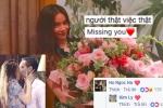Video: Những dấu hiệu 'bất thường' chứng tỏ Hồ Ngọc Hà - Kim Lý đang hẹn hò