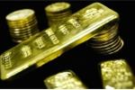 Giá vàng hôm nay 28/3 tăng điên cuồng nhờ Trump 'nhấn chìm' USD