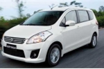 Ô tô Ấn Độ giá rẻ 128 triệu đồng về Việt Nam