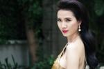 Top 5 Hoa hậu Việt Nam Phan Thị Mơ gợi cảm hơn bao giờ hết