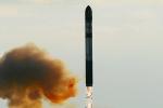 Lộ diện tên lửa đạn đạo siêu sát thương mới của Nga