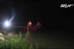 Xót xa 3 nữ sinh viên Ngoại thương đi tình nguyện bị lũ dữ cuốn trôi ở Quảng Ninh