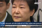 Cựu Tổng thống Hàn Quốc phủ nhận 18 cáo buộc