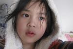 Bé gái Việt chết ở Nhật Bản: Hình ảnh cuối cùng của nạn nhân trước khi mất tích