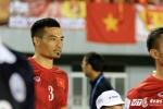 Bán kết AFF Cup 2016: Vắng Đình Luật có khi tuyển Việt Nam lại may