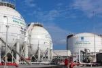 Hàng loạt đại gia dầu khí lao đao, PVC báo lợi nhuận tăng đột biến