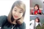 Cô gái mất tích khi đi chơi với người yêu ở Quảng Ninh đã trở về