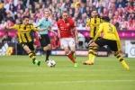 Video kết quả Bayern Munich vs Dortmund: Hủy diệt Dortmund, Bayern Munich sắp vô địch