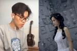 Đông Nhi vừa ra mắt bản hit mới, fan đã nhanh chóng thuộc nằm lòng