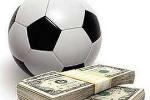 Bắt giữ đối tượng cá độ bóng đá