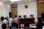 Hành trình 5 năm ôm tài sản kếch xù trốn ở nước ngoài của Giang Kim Đạt