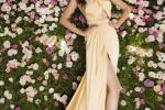 242 - Nguyen Thi Nhu Thuy