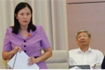 Đề nghị kiểm tra việc bổ nhiệm cán bộ ở Bộ Công thương