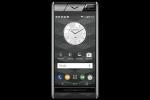 Siêu rẻ, 'siêu điện thoại' Vertu vẫn có giá gần 100 triệu đồng