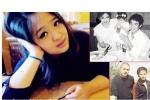 Lý Liên Kiệt: 4 cô con gái xinh đẹp và khối tài sản 7.000 tỷ đồng