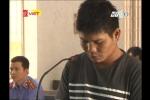 Đổ thuốc trừ sâu vào canh để đầu độc con riêng của vợ, lãnh 9 năm tù