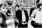 Những bí ẩn trong 5 năm hoạt động tình báo KGB ở Đông Đức của ông Putin