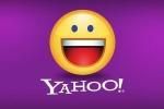 Khai tử 'huyền thoại' Yahoo Messenger vào 5/8