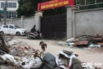 Hinh anh Phe thai bua vay 'duong cong mem mai'