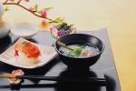 Bát đĩa Melamine phong cách Nhật - Hàn - Thái - Thứ đồ tối giản nên sắm giúp bàn ăn trở nên tinh tế