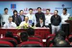 Toàn cảnh 'quan lộ' của nguyên Tổng Giám đốc PVC Vũ Đức Thuận