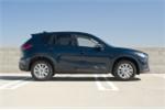 2015-Mazda-CX-5-profile