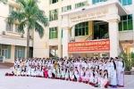 Trường Đại học Nội vụ Hà Nội xét tuyển Trung cấp chuyên nghiệp, cao đẳng nghề chính quy năm 2016