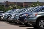 Người Việt vỡ mộng mua ô tô giá rẻ sau năm 2018