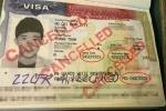 Không có sai sót trong visa, tại sao Trấn Thành vẫn bị giam suốt 24 tiếng?
